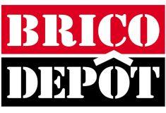 Comprar cortacesped precio bricodepot
