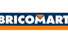 Comprar Calentadores de gas bricomart