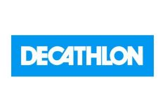 Comprar Barras gimnasio decathlon