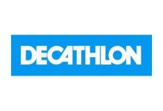 Comprar Top deportivo niña decathlon