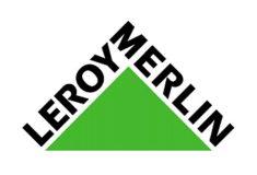 Comprar Serrin leroy merlin
