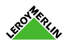 Comprar Rodapie pvc blanco leroy merlin