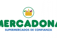 Comprar Jabon potasico 2018 mercadona