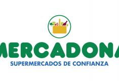 Comprar Alcachofas mercadona