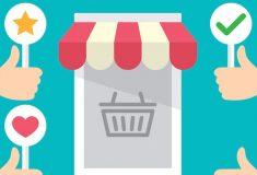 Comprar  Intex aqua s9 pro opiniones